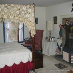Uncle Sam's Room